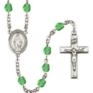 Miraculous Rosary
