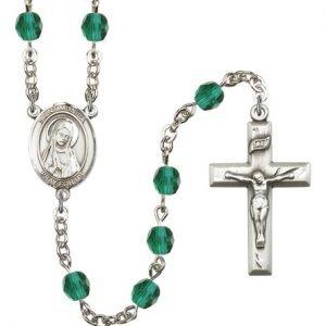 St. Monica Rosary