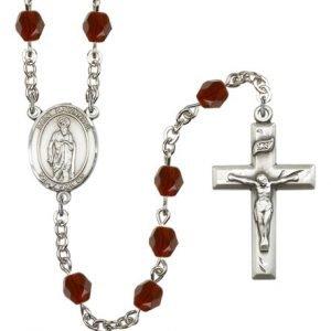 St Nathanael Rosaries