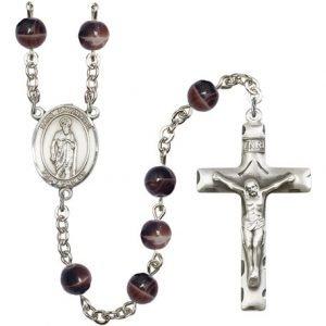 St. Nathanael Rosary