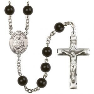 St Norbert of Xanten Rosaries