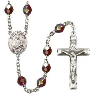 St. Norbert of Xanten Rosary