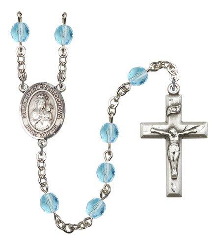 Our Lady of Czestochowa Rosary