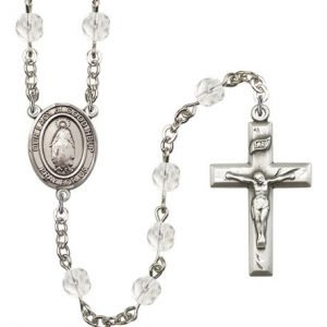 Our Lady of Good Help Rosary