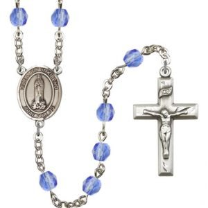 Our Lady of Kibeho Rosary