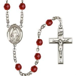 Our Lady of Lebanon Rosary
