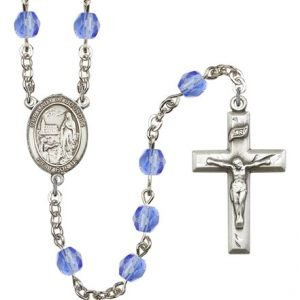 Our Lady of Lourdes Rosaries