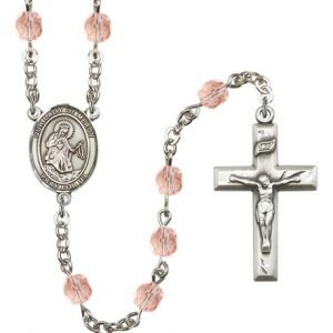 Our Lady of Mercy Rosary