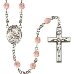 Our Lady of Providence Rosary