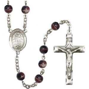 Our Lady of Tears Rosary