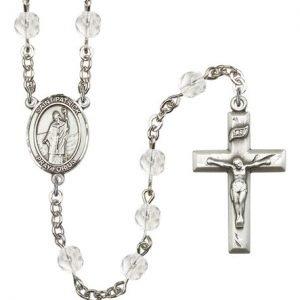 St. Patrick Rosary