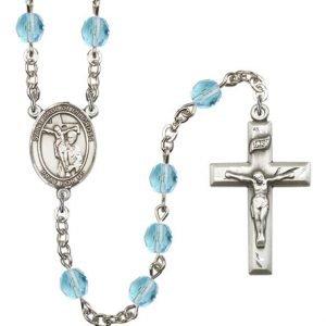 St. Paul of the Cross Rosary