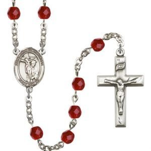 St. Paul of the Cross Rosary