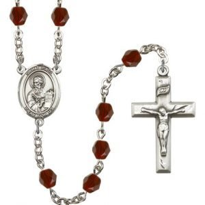 St Paul the Apostle Rosaries