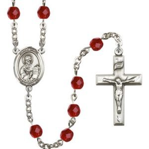 St. Paul the Apostle Rosary