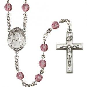 St. Pauline Visintainer Rosary