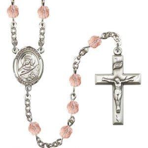 St. Perpetua Rosary