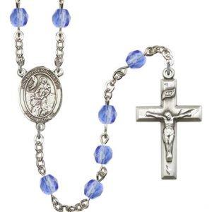 St. Peter Nolasco Rosary