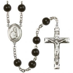 St. Peter the Apostle Rosary