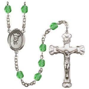 St. Philip Neri Rosary