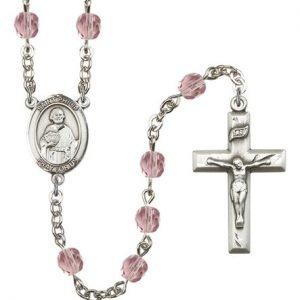 St. Philip the Apostle Rosary