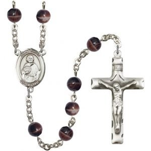 St. Philip the Apostle Rosary