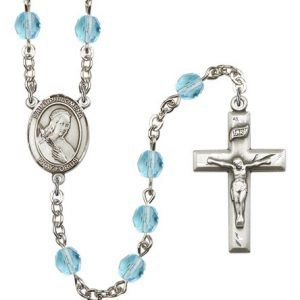 St Philomena Rosaries