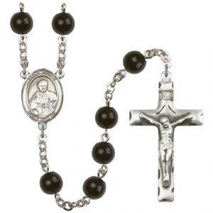 St. Pius X Rosary
