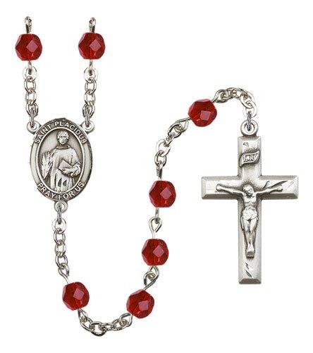 St. Placidus Rosary
