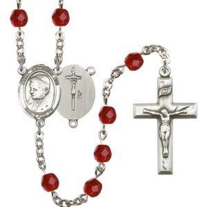 Pope Emeritace  Benedict XVI Rosary