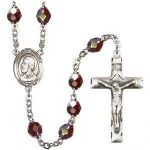 Pope Saint Eugene I Rosary
