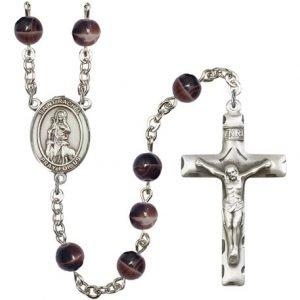 St. Rachel Rosary