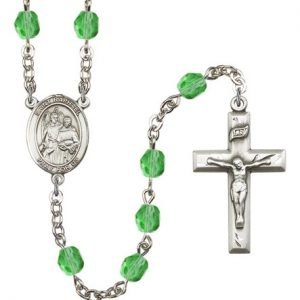 St. Raphael the Archangel Rosary