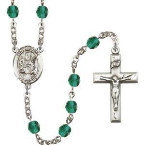 St. Raymond Nonnatus Rosary