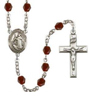St. Raymond of Penafort Rosary