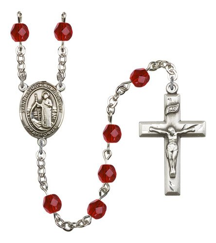 St. Raymond of Penafort Rosary
