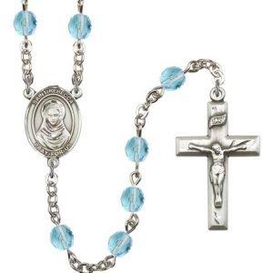 St Rebecca Rosaries
