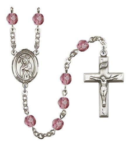 St. Regina Rosary