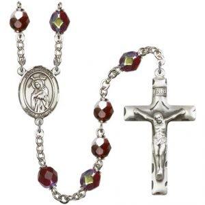 St Regina Rosaries
