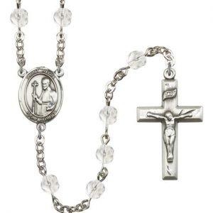 St. Regis Rosary