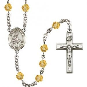 St. Remigius of Reims Rosary