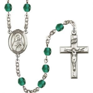 St. Rita of Cascia Rosary