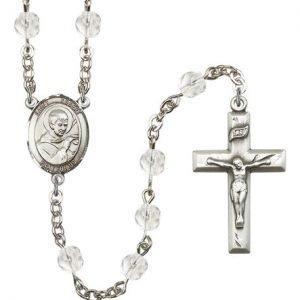 St. Robert Bellarmine Rosary