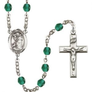 St. Rocco Rosary