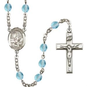 St. Rosalia Rosary