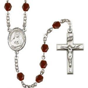 St. Rose Philippine Duchesne Rosary