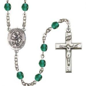 San Antonio Rosary