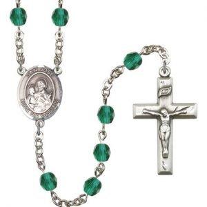 San Jose Rosary