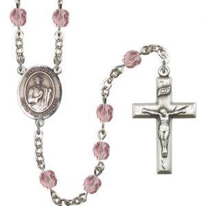 San Judas Rosary