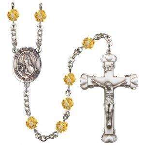 Santa Teresita Rosaries